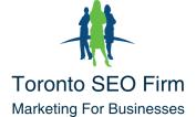 Toronto SEO Firm
